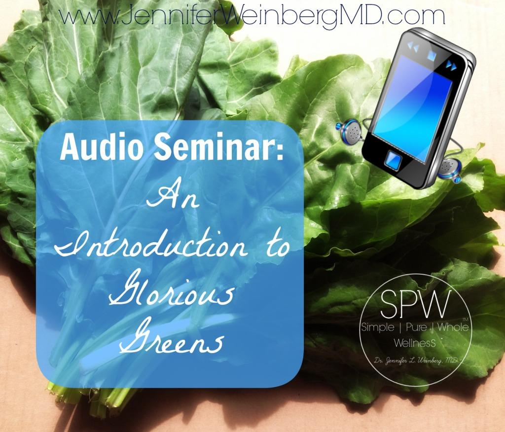 audiointrogreens