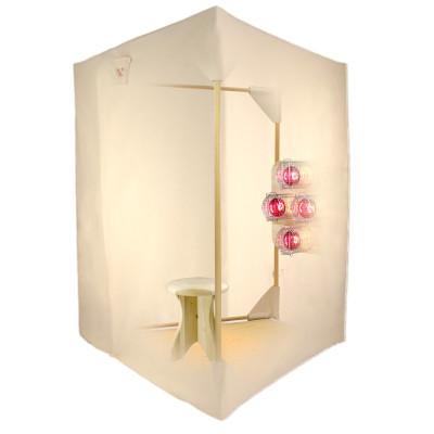 pocket-sauna-bundle1-400x400