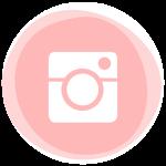 instagram_t