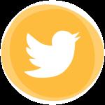 twitter yellow_t