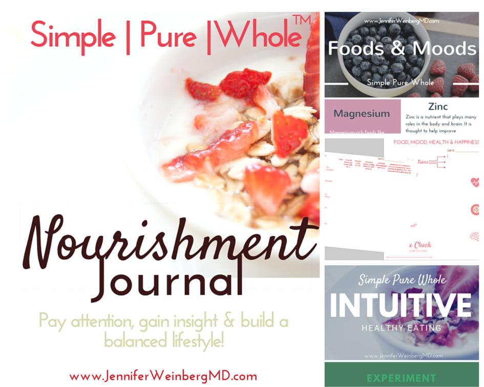 the if diet robert skinner pdf