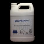 enviroklenz-odor-eliminator