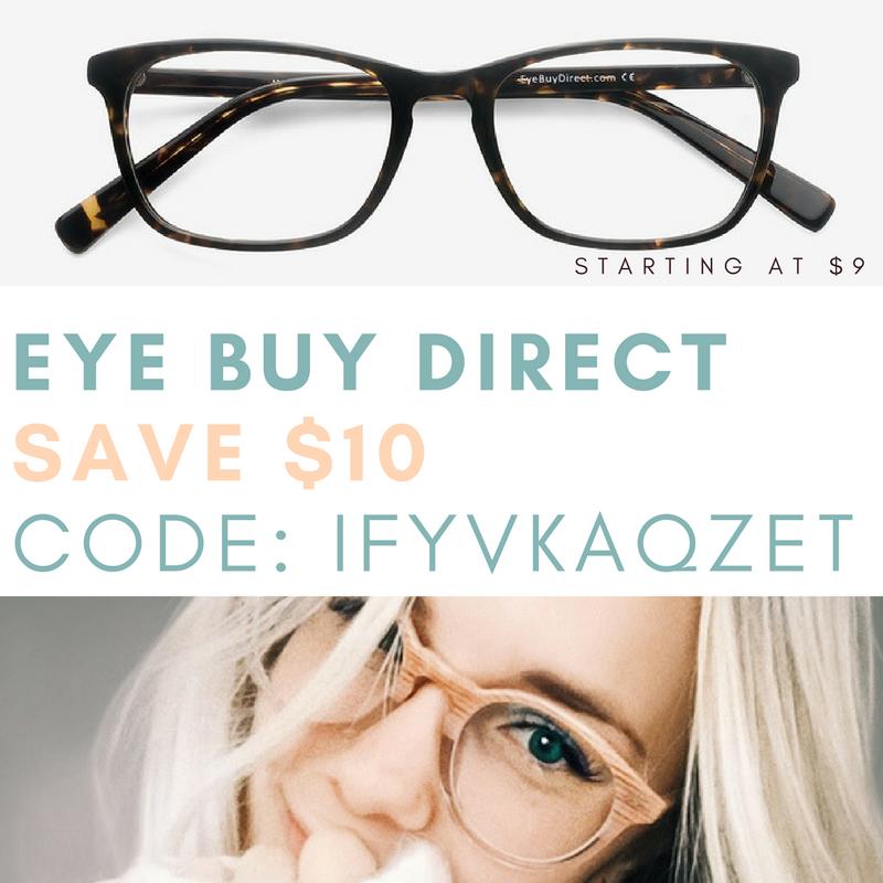 Eyeglasses with style #glasses #eyeglasses #save #coupon