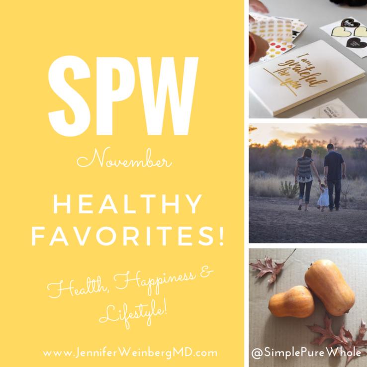 November 2017 Favorites {Experiences Over Possessions, Honeynut Squash} #recipe #squash #healthy #healthyfood #healthyrecipe #glutenfree #vegan