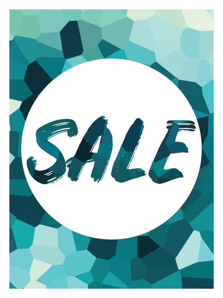 Sale on #health & #wellness products for #relaxation #stressmanagement #stressreduction #minfulness #minimalism #meditation #yoga