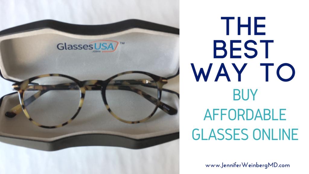Why I Wear Blue Light Blocking Glasses for Better Sleep ...
